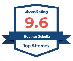 Avvo Lawyer Review Site